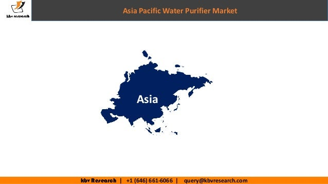 asia pacific led market Asia-pacific led headlamp market report 2018 size and share published in 2018-03-08 available for us$ 4000 at researchmozus.