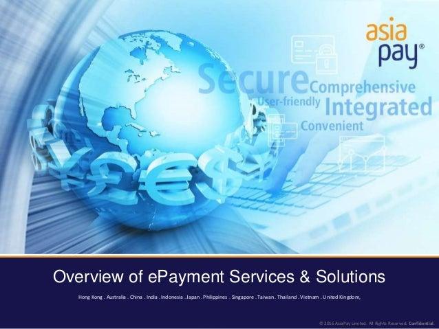 Epayments Dhl Co Uk >> Asiapay India Pay Dollar