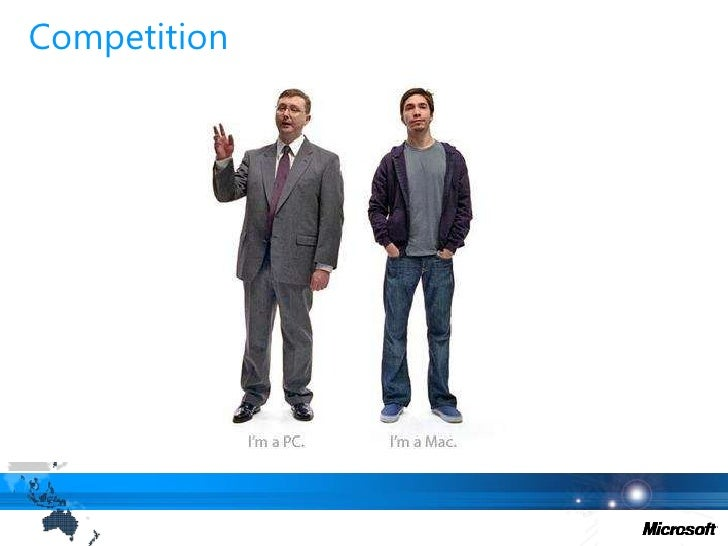 Competition<br />