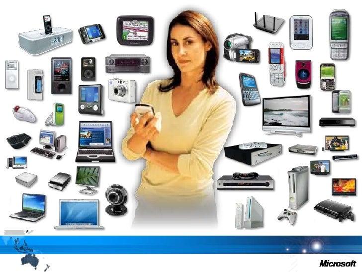 Customer adoption<br />Windows 7 versus Vista acceptance rate<br />© 2010 Janco Associates, Inc<br />16.00%<br />14.00%<br...