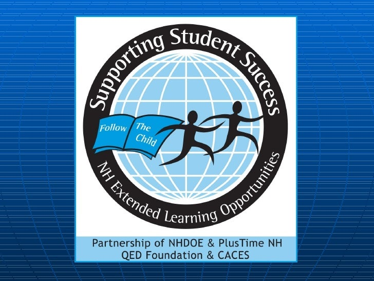 In 15 Minutes or Less….  • Statewide Context Supporting NH ELO  • Overview of NH ELO Initiative with   Student Examples  •...