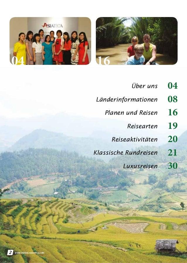 Asiatica reisekatalog 2015 Slide 2