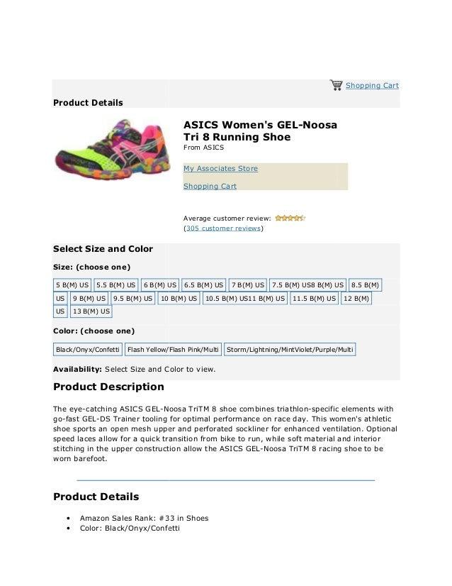 Asics gel femme chaussure course noosa tri chaussure femme de course 9b63ce7 - freemetalalbums.info