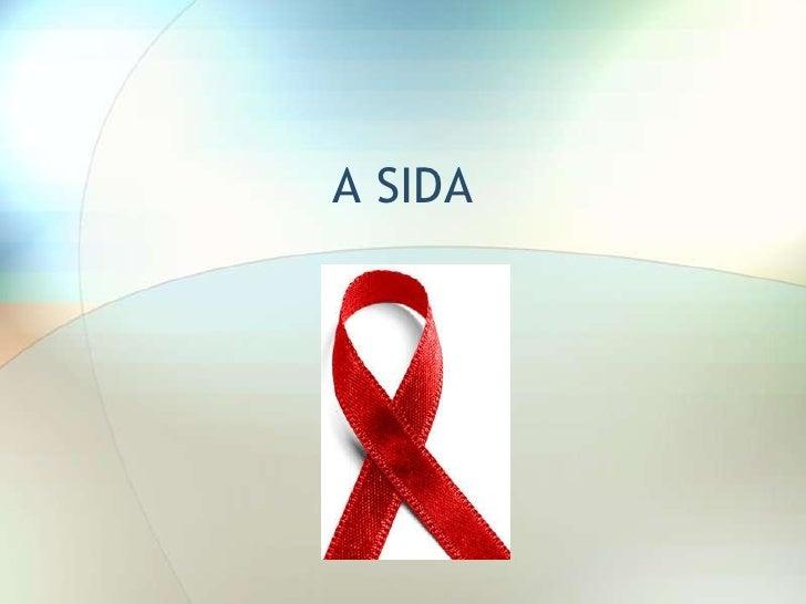 A SIDA