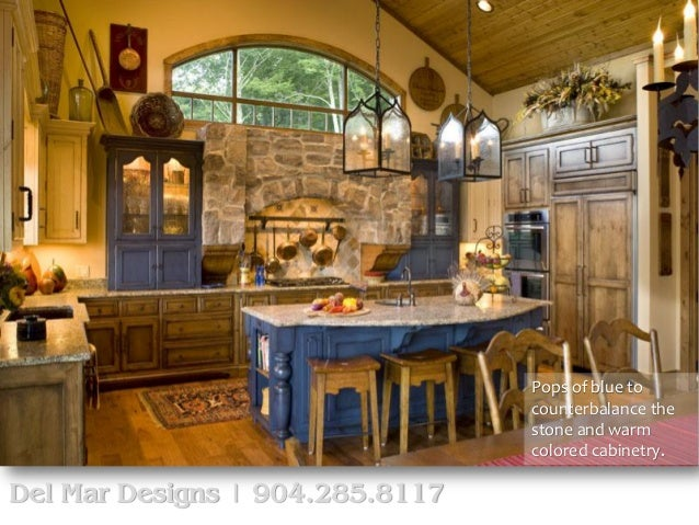 North Carolina Mountain Home With Interior Designs By Paula Lewis on north carolina log homes sale, mountain cabin designs, hurricane proof house designs, north carolina house plans,