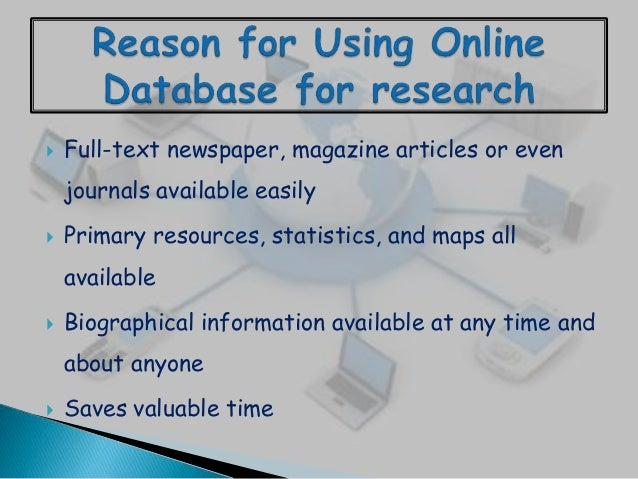 how to carry out effective research The point of user research is to find out about your users' attitudes, behaviour,  goals and challenges it's about uncovering how they see the.
