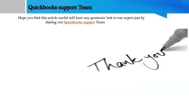 Quickbooks Fehler 6189 82
