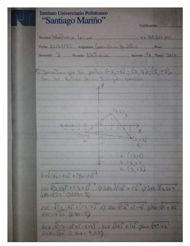 "Instituto Universitario Politécnico ""Sanuago Manno""  _  Nvmhiu __ 4,. ' login.  4- Asignatura:  a.  -,  cc Sms i _' Exciic..."