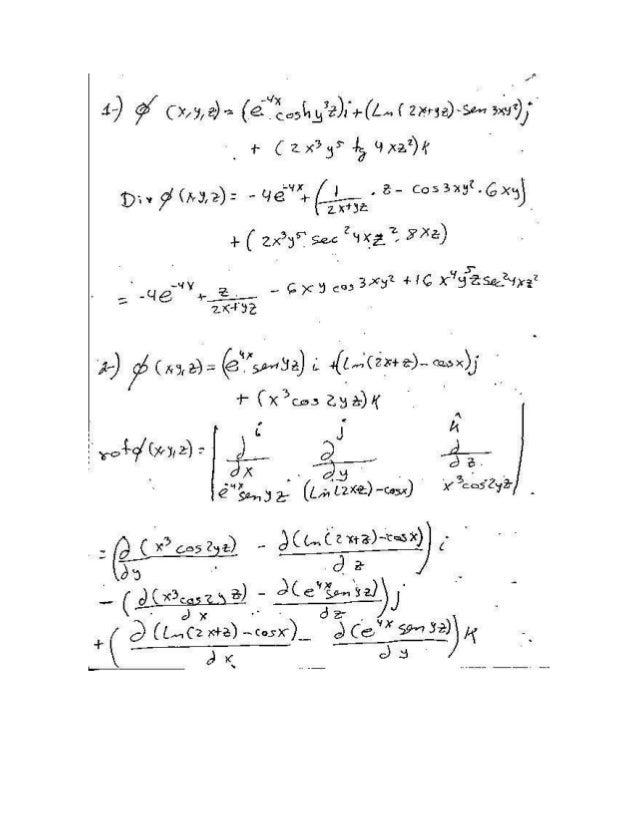 """fi « z  th) y/  (x/ záw- (eÍÏ/ Éa5ï'¿, _'z){+(¿m f Zxrsalsw 351%""""  . + (zxfiï-fláwxz')?   ¿V311  Du gmwrz):  — Ueïwïéï;  ' 3'..."""