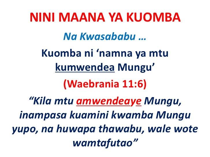 nini maana ya dating Mcheza kikapu wa marekani, chris bosh akiwa amepozi na mkewe adrienne picha kwa hisani ya city people news.