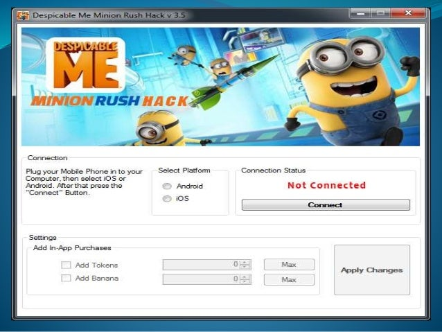 A simple and easy way of hacking android games how to hack ccuart Gallery