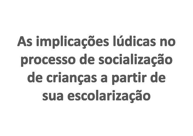 """• Vídeo de Michel Ocelot – o  casaco da velha """"Somos lúdicos na essência e trabalhadores por necessidade"""" (Luiz O. L. Cama..."""