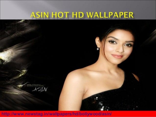 Asin Hot Navel Pics In Saree Asin Hot Bikini Hd Wallpapers