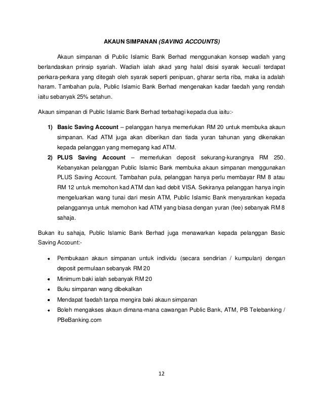 Surat Permohonan Aktif Bekerja Kuora W