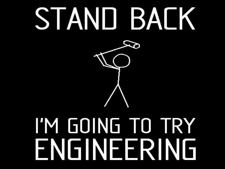 Acerca de los Ingenieros de Sistemas...Qué hacenOpciones, EjemplosCómo recibirse
