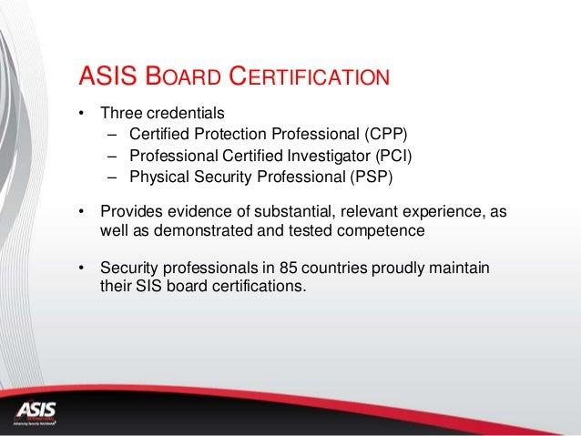 asis international  join us