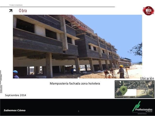 Asi va su inversion septiembre Slide 3