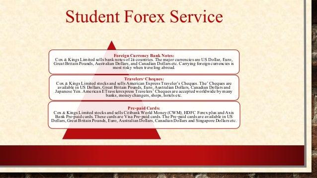 Forex in delhi