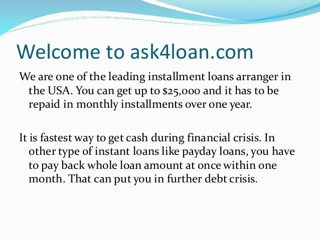 Urgent cash loans for unemployed south africa picture 4