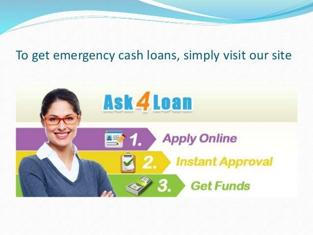 Ez payday loans columbia mo photo 5