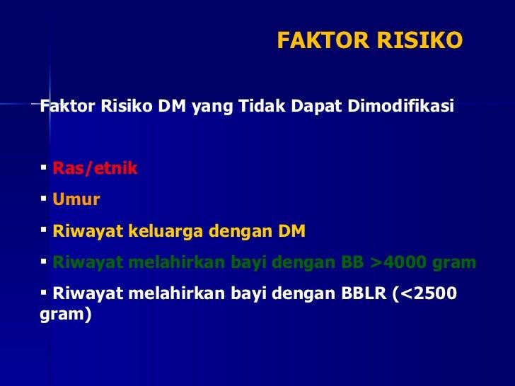 jurnal faktor risiko hipertensi pdf