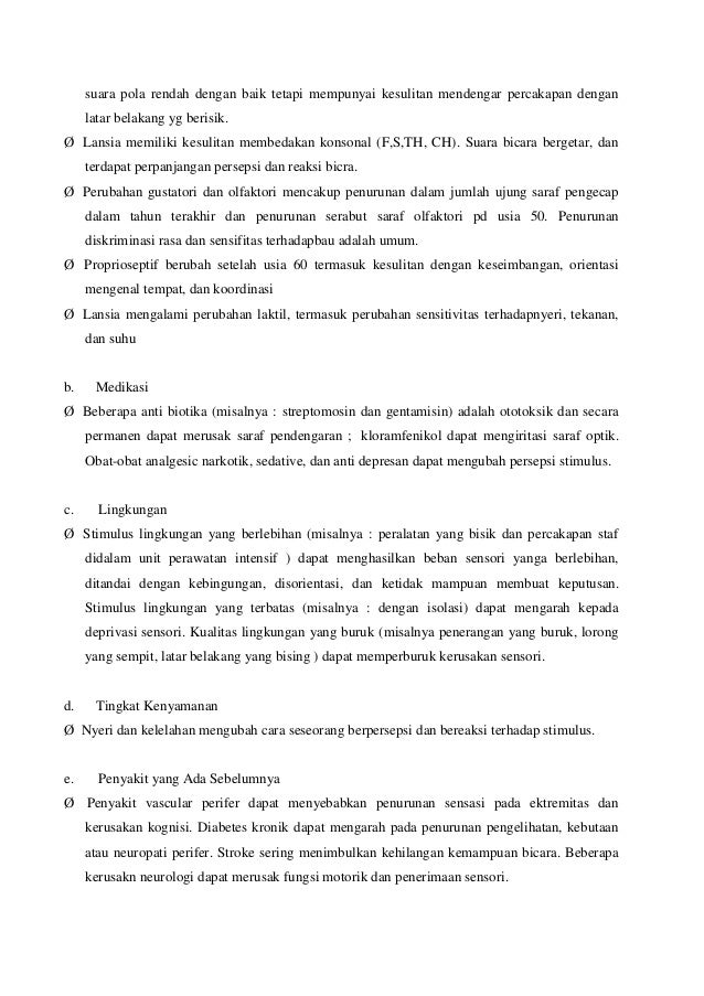 Education for all essay writing contoh