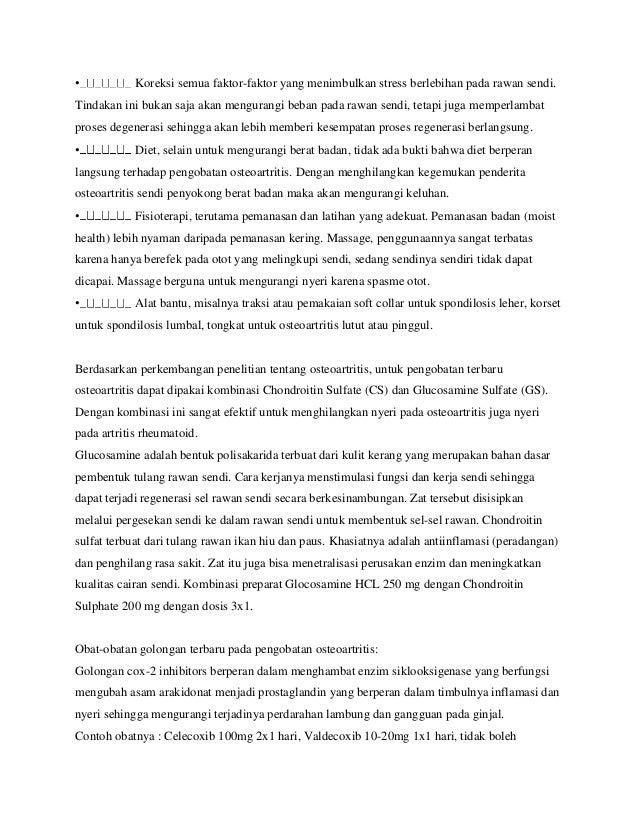 ASKEP REMATIK PADA LANSIA PDF