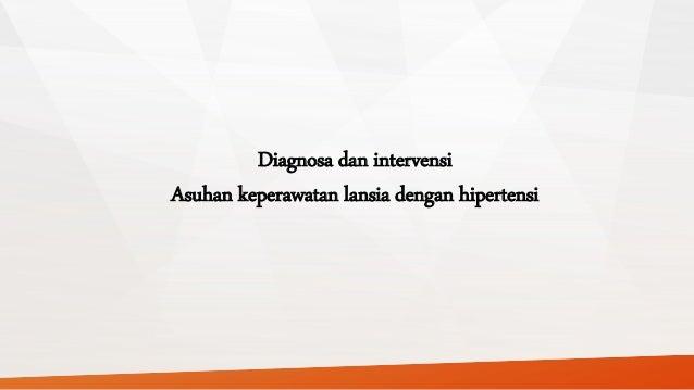 Pengaruh Edukasi Terhadap Tekanan Darah Pada Pasien Hipertensi Di RSUP. H. Adam Malik Medan