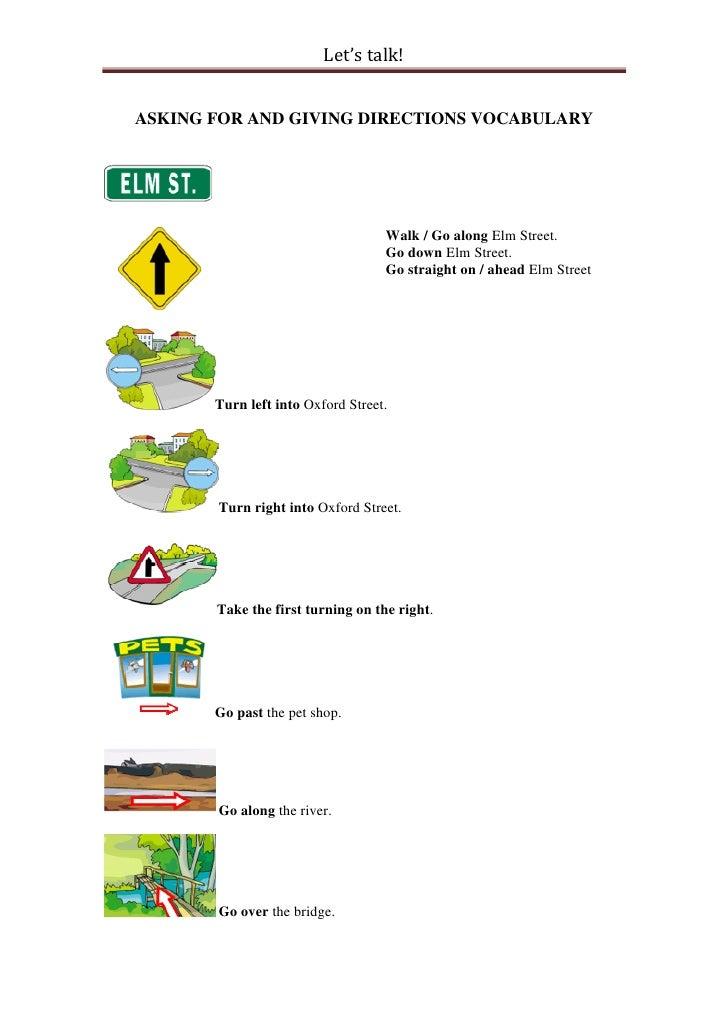 how to change pdf scroll diretion