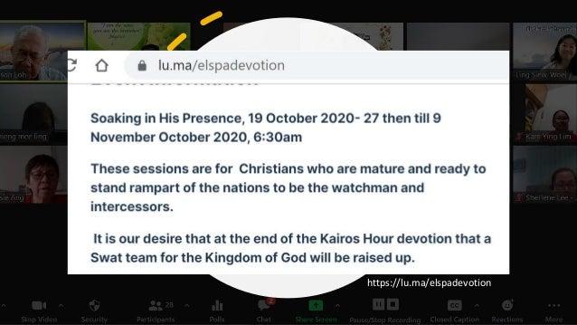 Asking Godly question Slide 2