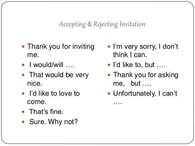 Asking invitation stopboris Choice Image