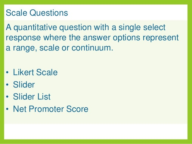 selected answers from ch1 2 quantitative Revised gre practice test number 1 answer key for section 3 quantitative reasoning 25 questions question 1 answer: a quantity a is greater question 2 answer: b quantity b is greater gre practice general test #1 answer key.