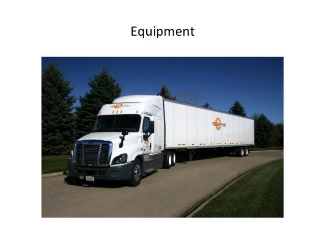 equipment 4