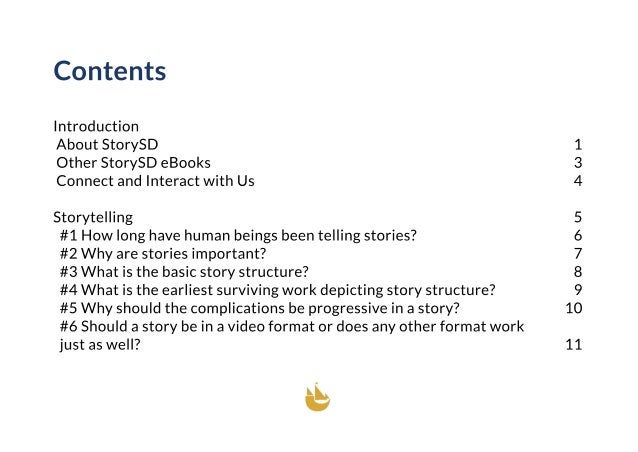 #AskSoraia (StorySD) Slide 3