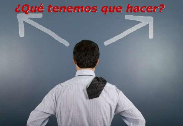 ¿Qué tenemos que hacer?WTEM y MDM Gestión técnica y económica de comunicaciones móviles © 2.012 All rights reserved. argel...