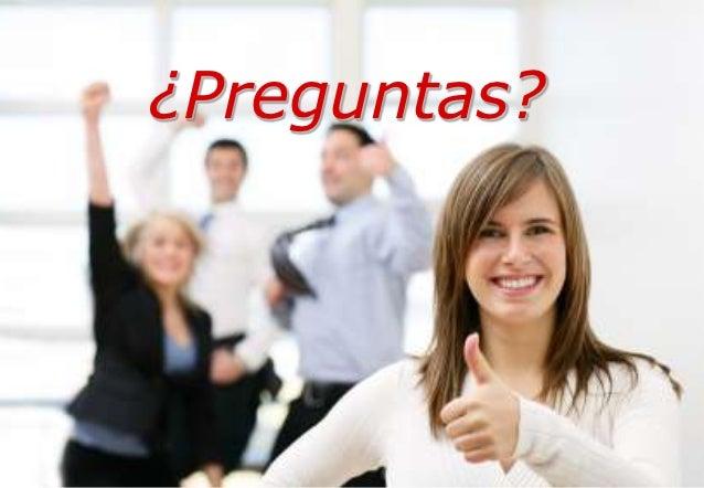 ¿Preguntas?WTEM y MDM Gestión técnica y económica de comunicaciones móviles © 2.012 All rights reserved. argelich@argelich...