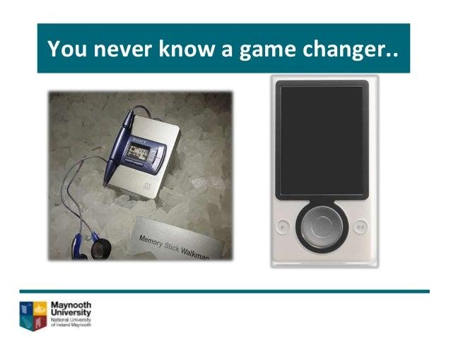 …until it's changed the game http://i.i.com.com/cnwk.1d/i/tim/2011/04/09/ipod.png