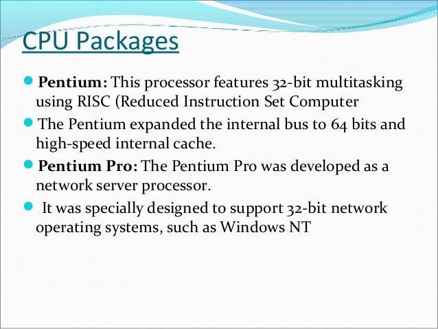 A+ certification (Core hardware) Pc Maintenance