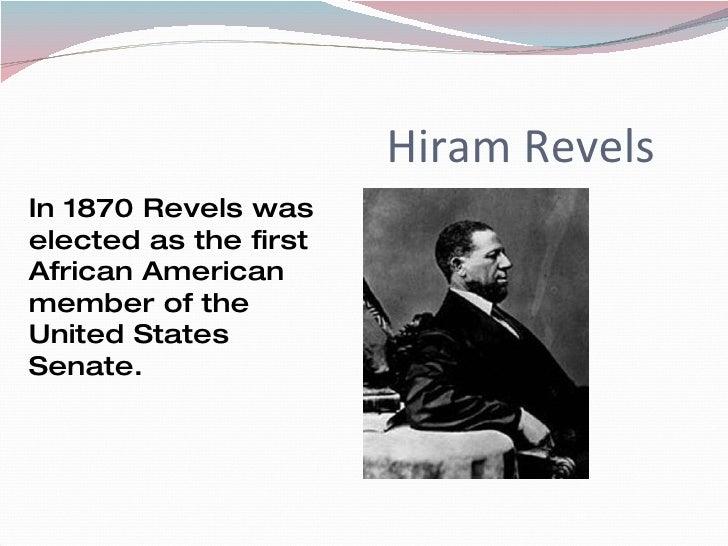 the influence of william edward burghardt du bois to the lives of african americans William edward burghardt w e b du bois (pronoonced / d uː ˈ b ɔɪ z / doo-boyz februar 23, 1868 – august 27, 1963) wis an american sociologist, historian.