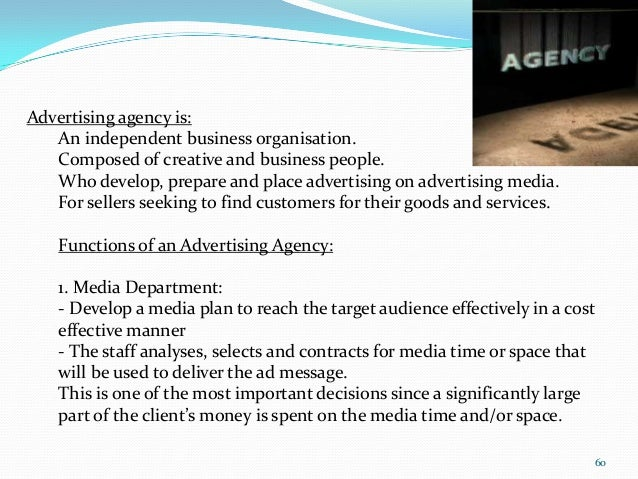 finding a new advertising agency essay For new business owners, finding you may want to consider community papers or niche publications a web designer and an ad agency might send each other.