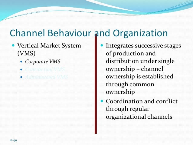 channel behaviour and organization Employee/organizational communications refer to communications and interactions among employees or members of an organization  a communication channel is.
