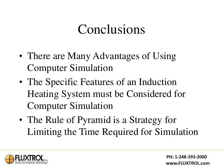 essays quasar computers simulation Free essay: strategy simulation game name: university: course: section:  instructor:  quasar computers has done extensive research for the.