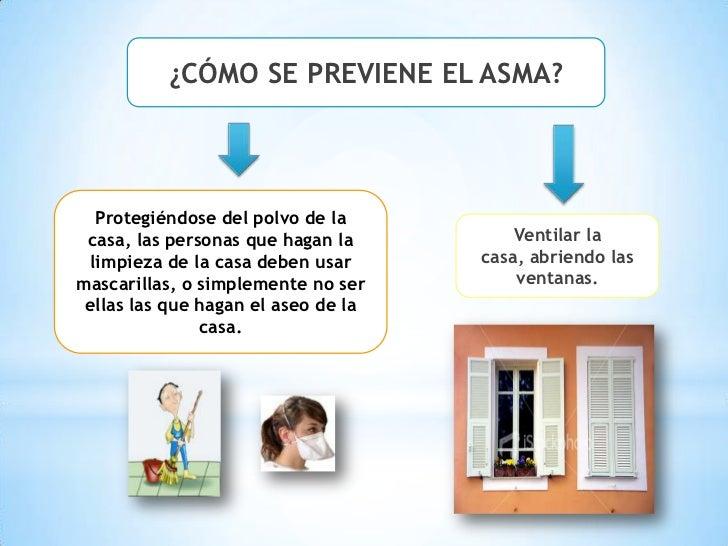 Como ventilar una casa como evitar la humedad en casa - Como evitar la humedad en casa ...