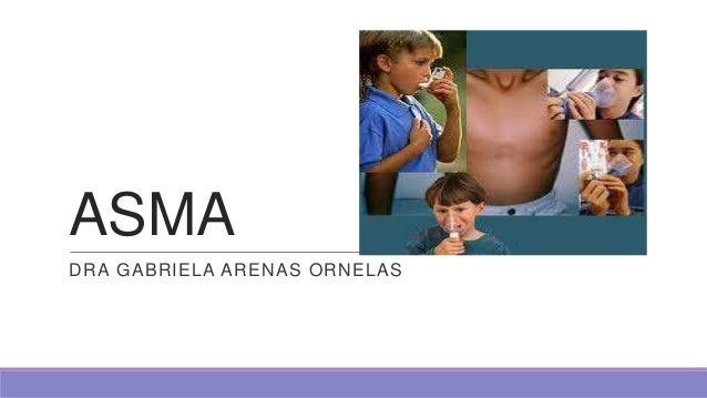 ASMADRA GABRIELA ARENAS ORNELAS