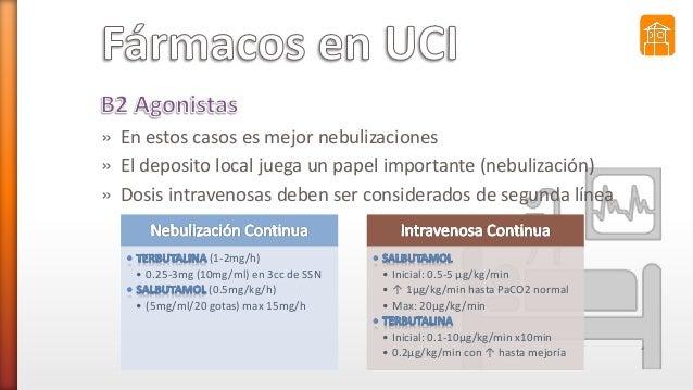 » ↓ la dificultad respiratoria tanto en niños como adultos » Al hacer que la densidad ↓, la resistencia al flujo ↓ » Fracc...