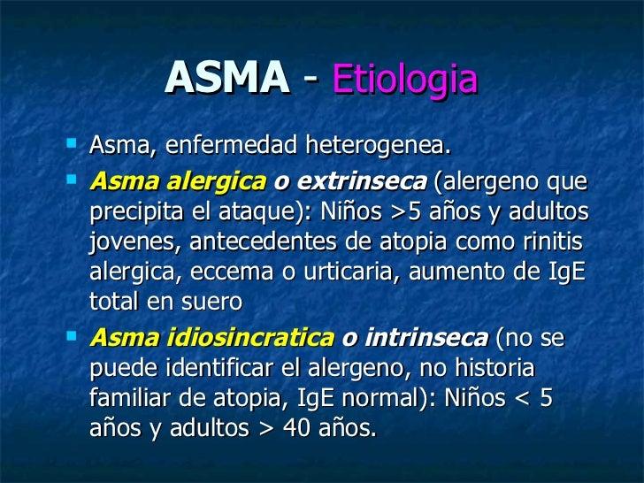 La psoriasis la patogenía el tratamiento