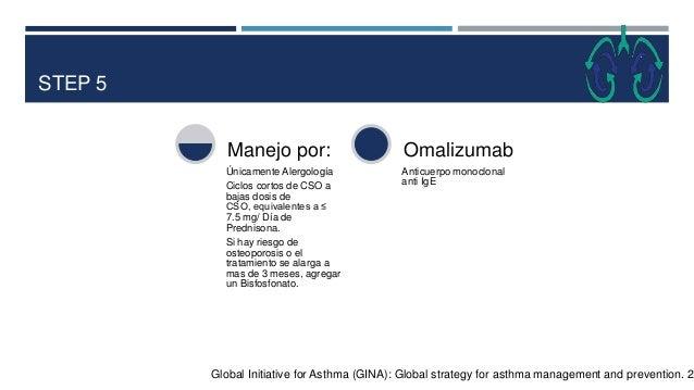 FACTORES QUE MODIFICAN EL TRATAMIENTO Fármacodependiente Dificultad en el uso del inhalador (Artritis). Poliinhaladores/Po...