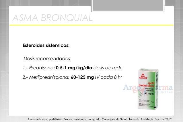 los esteroides son legales en mexico