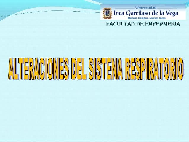 ASMA -Patogenia El asma es un trastorno  inflamatorio crónico de  las vías respiratorias.                            Hay...