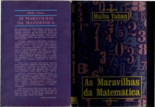 Segunda edição brasileira: 1973 Copyright © 1972 by Bloch Editores S. A. Direitos exclusivos para a língua portuguesa BLOC...
